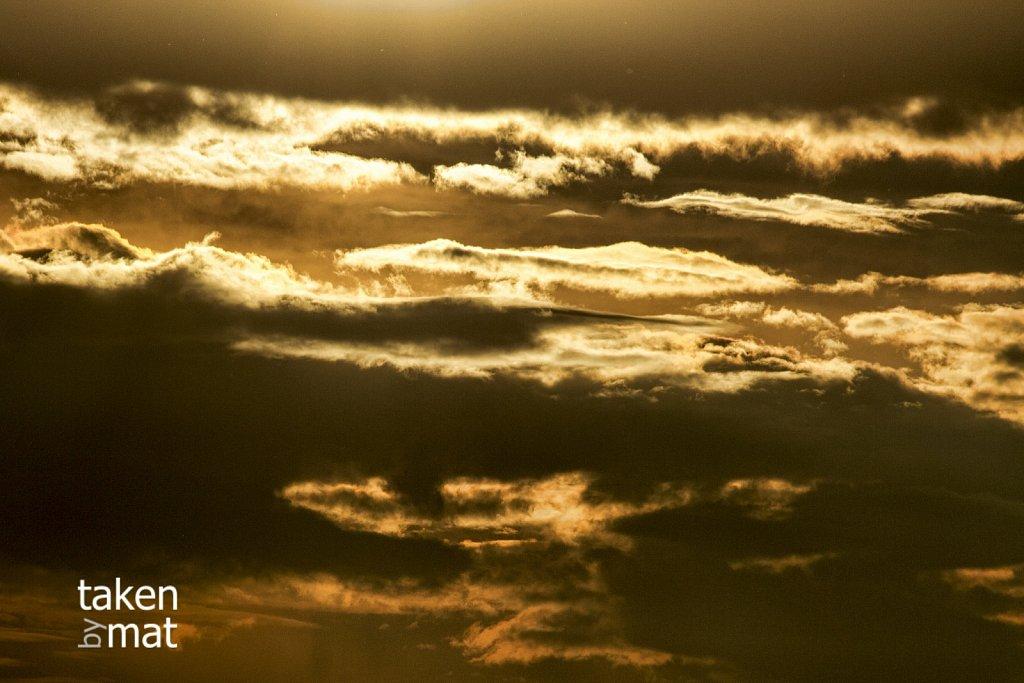 Cielo sopra Barolo Paese 1