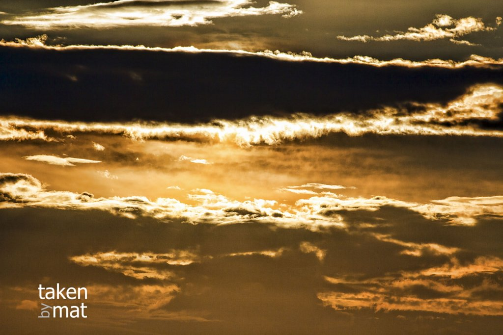 Cielo sopra Barolo Paese 3