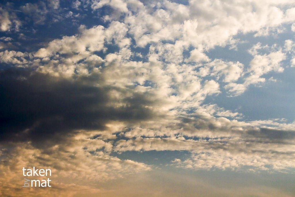 Cielo sopra Barolo Paese 4