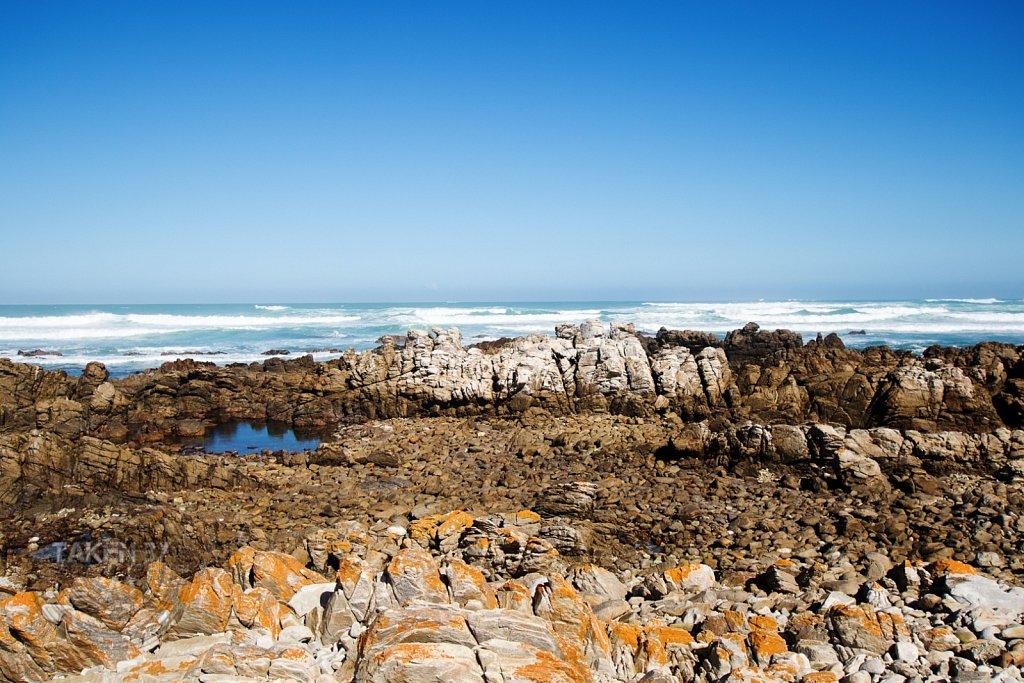 Cape Agulhas 2